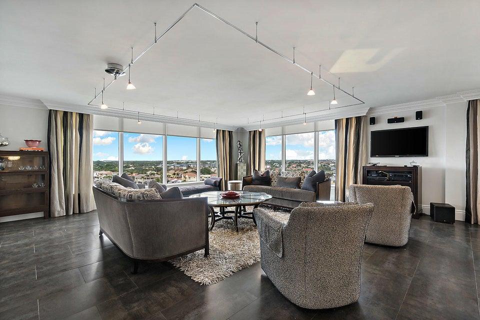 Home for sale in Ocean Dunes Highland Beach Florida