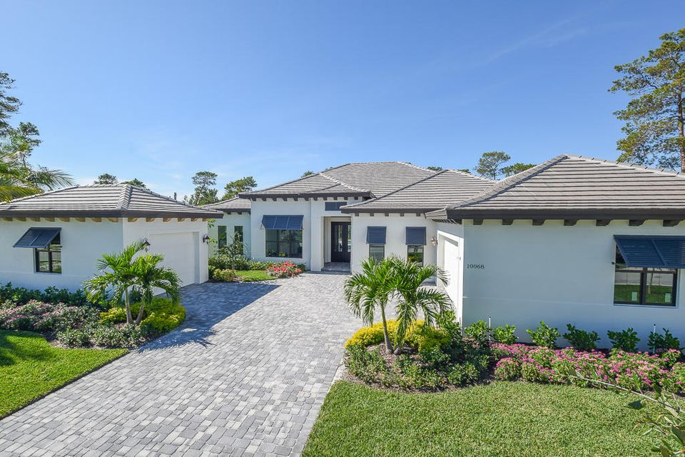 10068 Sandpine Lane Hobe Sound,Florida 33455,4 Bedrooms Bedrooms,4.1 BathroomsBathrooms,A,Sandpine,RX-10204027