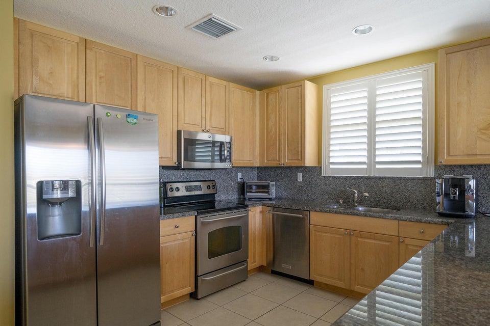 Home for sale in Juno Ocean Key Juno Beach Florida
