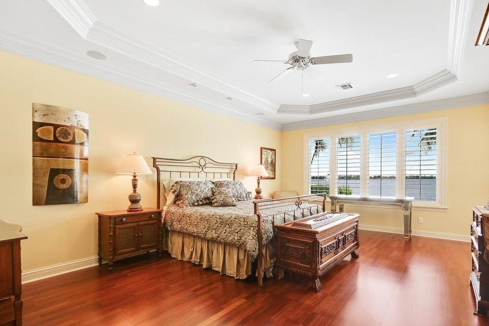 Additional photo for property listing at 21 Bay Harbor Road 21 Bay Harbor Road Tequesta, Флорида 33469 Соединенные Штаты