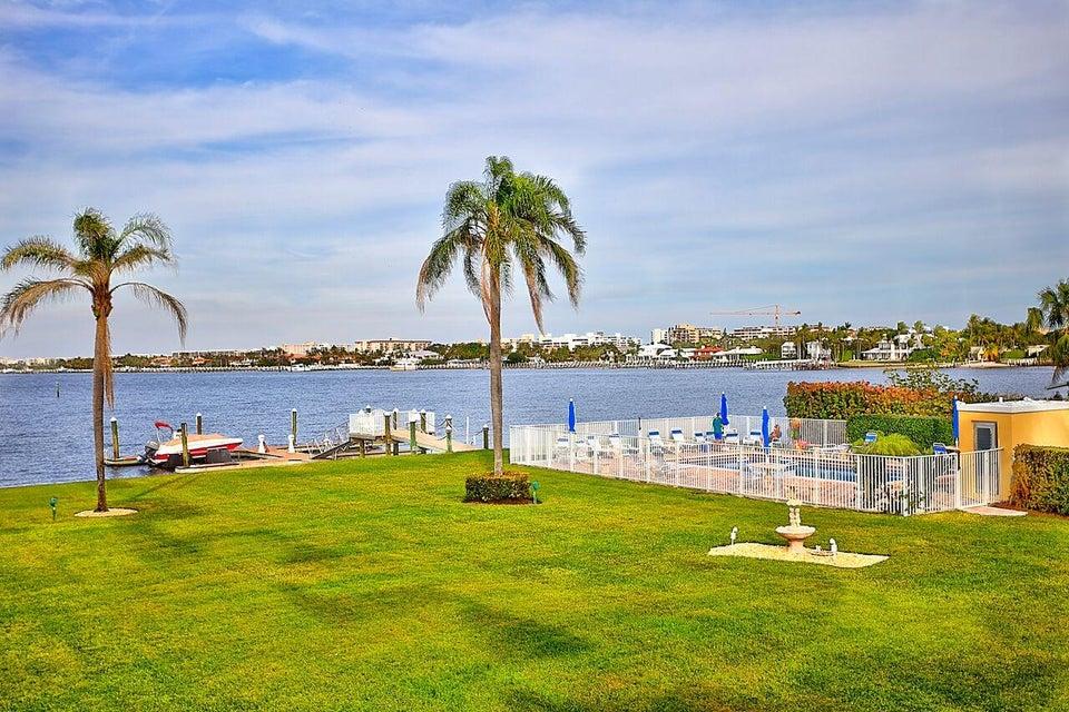 Home for sale in ISLAND TOWERS INC CONDO Lantana Florida