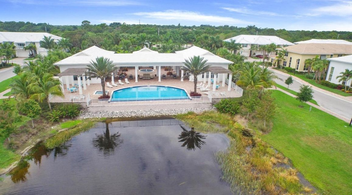 5264 Cambridge Court Palm Beach Gardens Fl 33418 Rx 10399746 In Hampton Cay