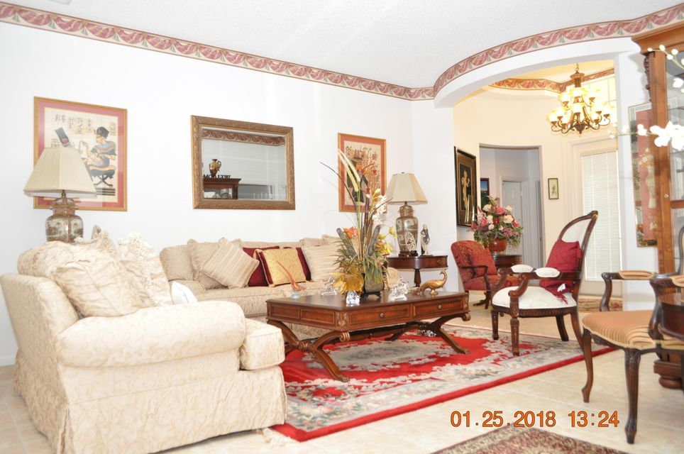 2147 Reston Cir Royal Palm Beach, FL 33411 photo 10