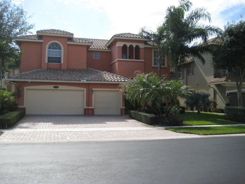 Coronado Estates 9820 Coronado-lake Drive