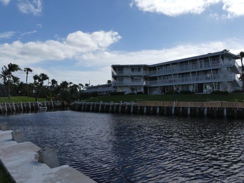 1221 Hillsboro Mile 28a , Hillsboro Beach FL 33062 is listed for sale as MLS Listing RX-10399855 50 photos
