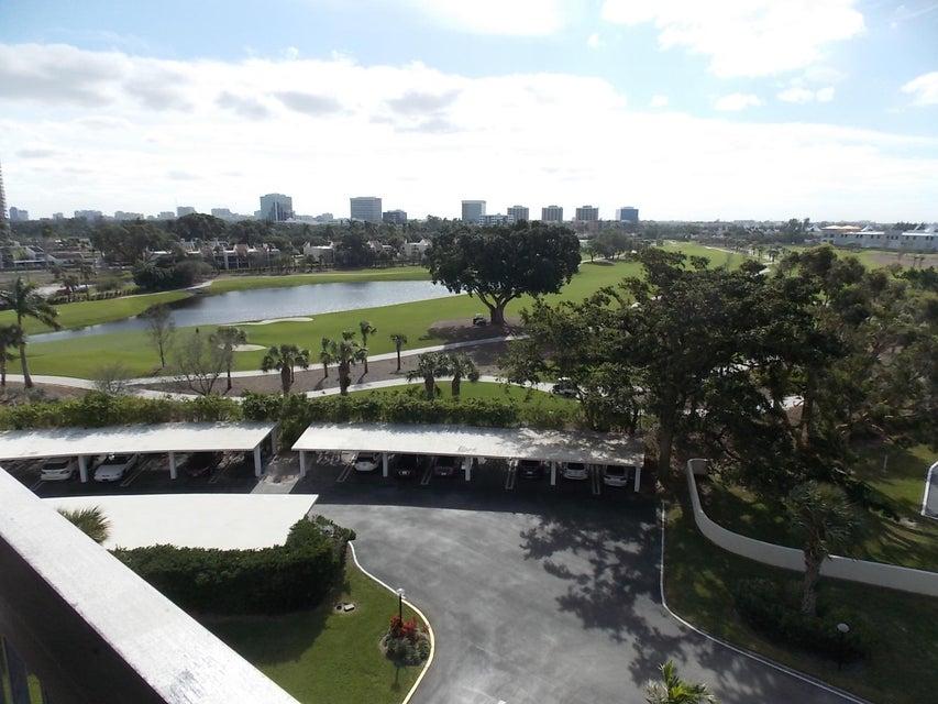 2425 Presidential Way 705 West Palm Beach, FL 33401 photo 14