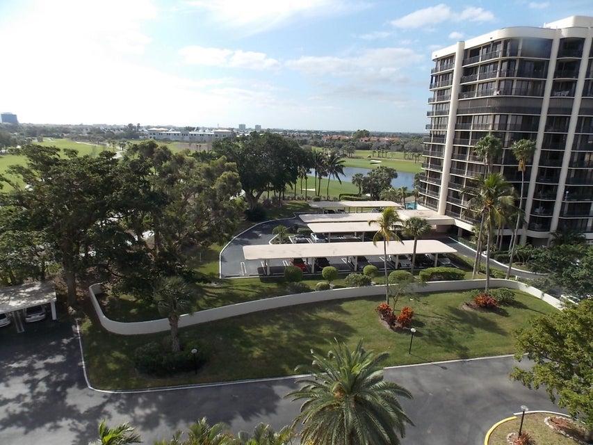 2425 Presidential Way 705 West Palm Beach, FL 33401 photo 15