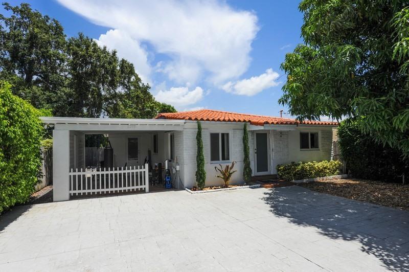 2269 SW 15th Street - Miami, Florida