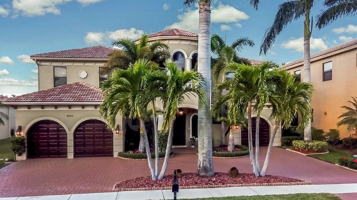 8885 Club Estates Way Lake Worth, FL 33467 photo 64