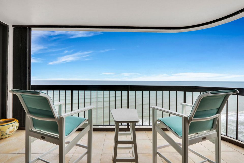 Home for sale in Eastpointe I Singer Island Florida