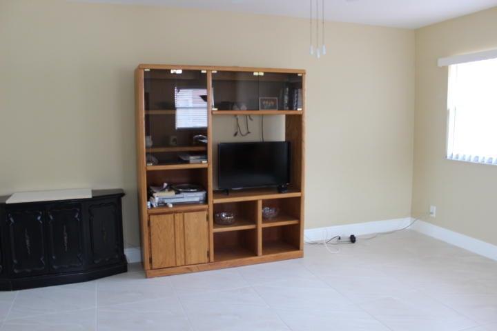 Condominium for Rent at 176 Tuscany C 176 Tuscany C Delray Beach, Florida 33446 United States