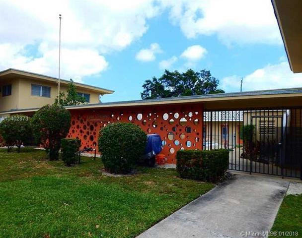 550 Sw Sanctuary Drive