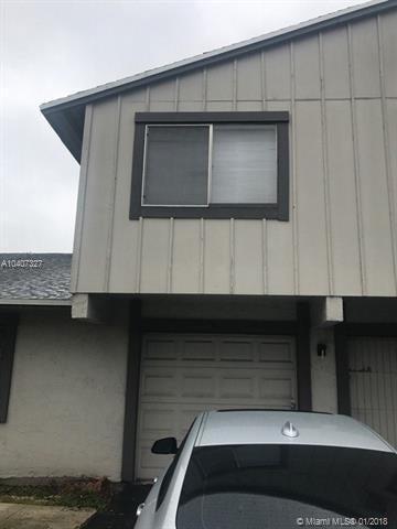 22396 Waterside Drive