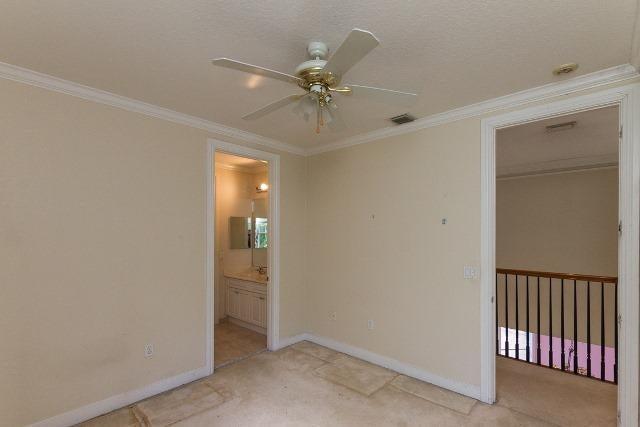 Photo of  Boca Raton, FL 33428 MLS RX-10361238