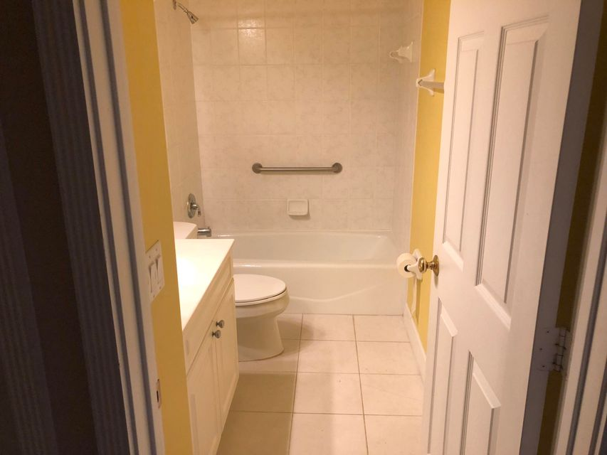 Additional photo for property listing at 4865 SE Longleaf Place 4865 SE Longleaf Place Hobe Sound, Florida 33455 Estados Unidos