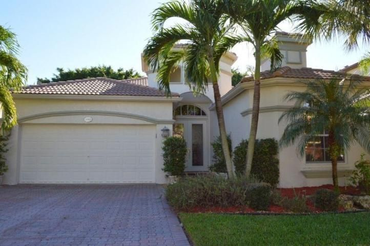 8984 Alexandra Circle  Wellington, FL 33414
