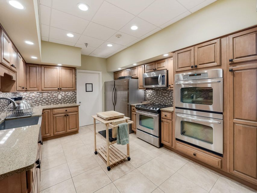 EASTPOINTE COND I UNIT 22D