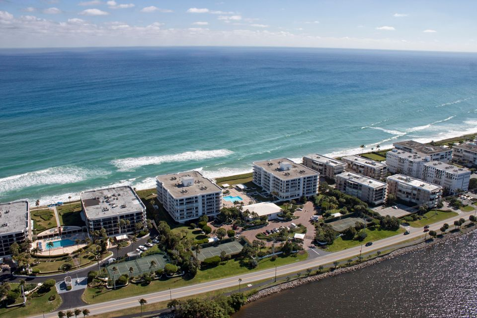 Enclave Of Palm Beaches 3170 S Ocean Boulevard