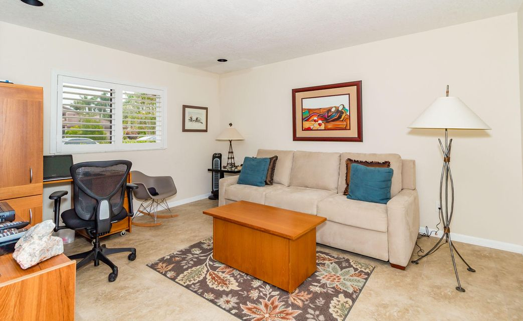 6765 Versailles Court Lake Worth, FL 33467 small photo 22