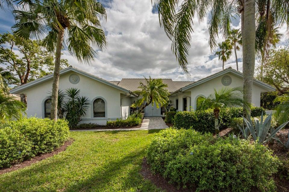 4163 SW Gleneagle Circle  Palm City FL 34990