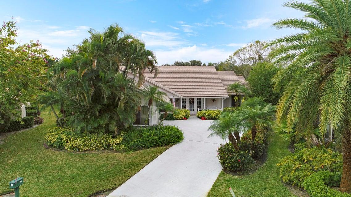 4753 Pga Boulevard Palm Beach Gardens, FL 33418 - MLS#RX-10402480