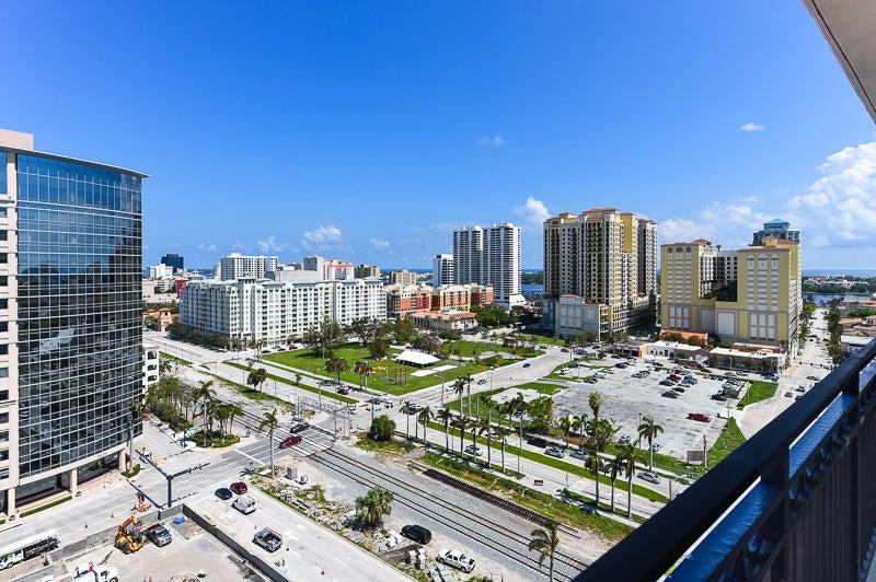 550 Okeechobee Boulevard 1606  West Palm Beach, FL 33401