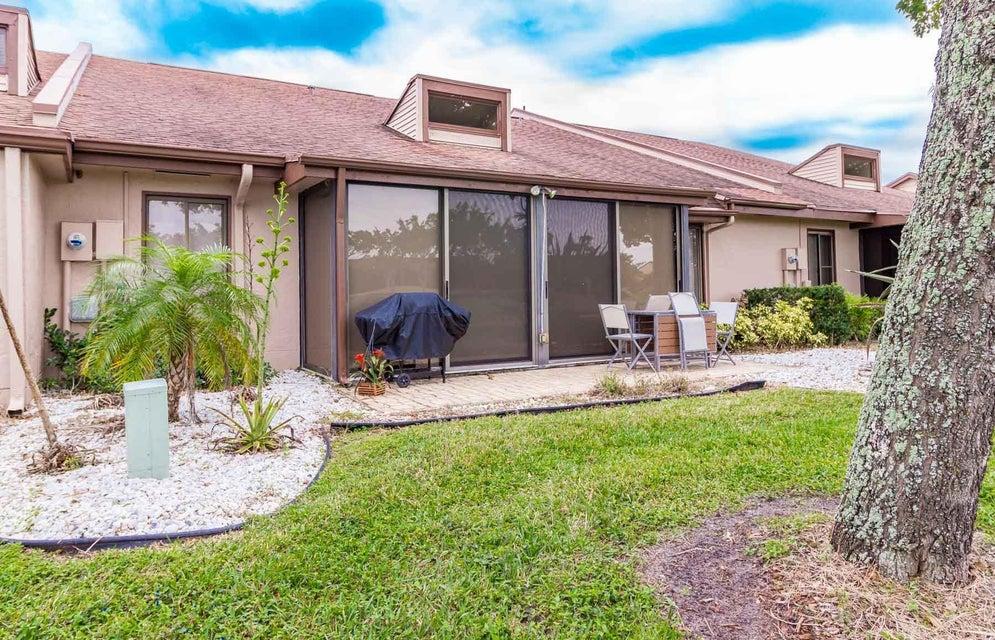 6765 Versailles Court Lake Worth, FL 33467 photo 30