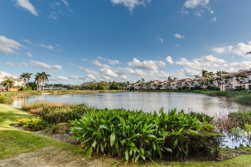 1555 Estuary Trail Delray Beach, FL 33483 - photo 28