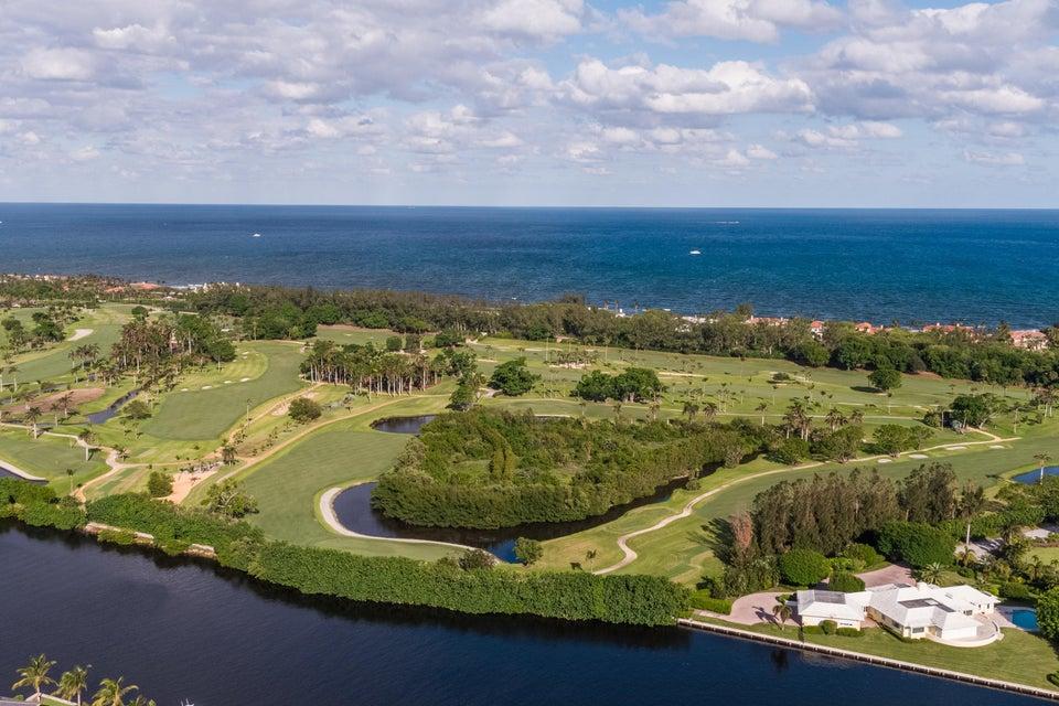 1555 Estuary Trail Delray Beach, FL 33483 - photo 35