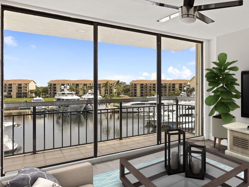 2401 Marina Isle Way 404 , Jupiter FL 33477 is listed for sale as MLS Listing RX-10400133 26 photos