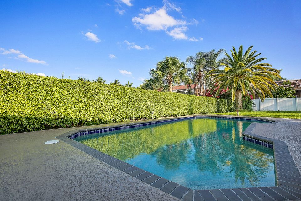 Siena Oaks, Palm Beach Gardens 10 homes for sale
