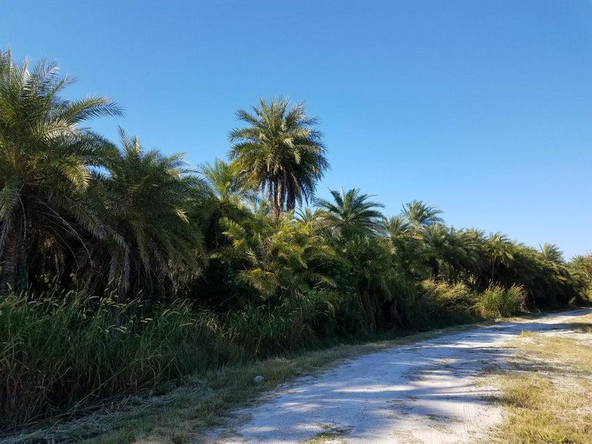 Land for Sale at 16450 Norris Road 16450 Norris Road Wellington, Florida 33470 United States