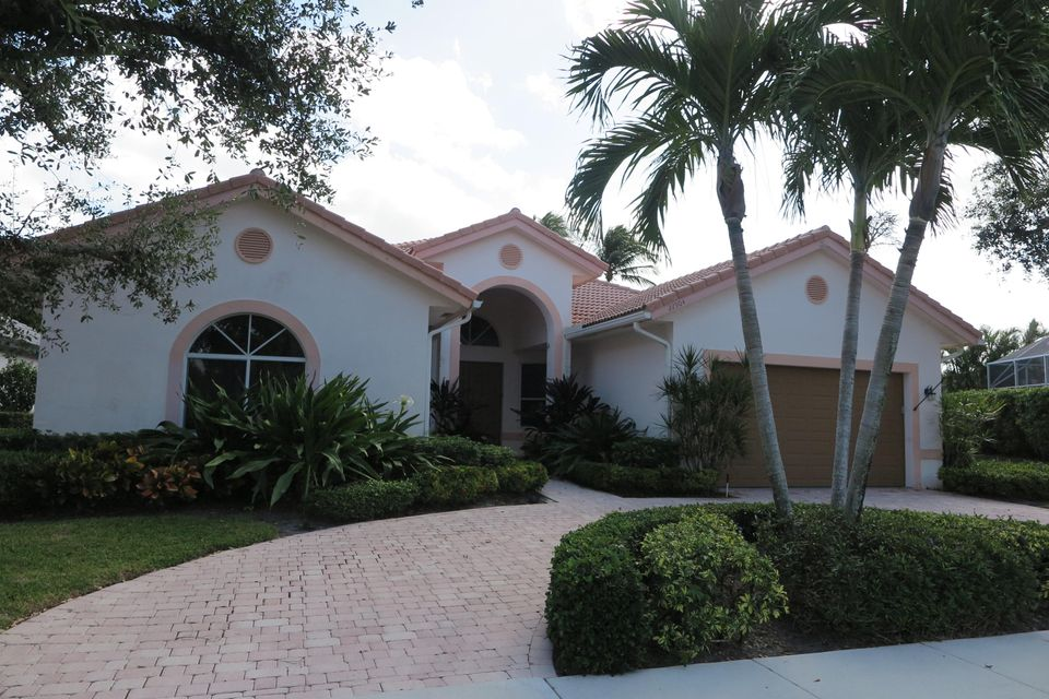 Photo of  Boca Raton, FL 33433 MLS RX-10400153