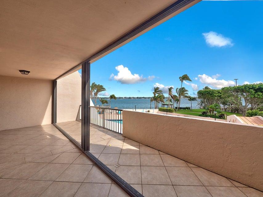 5200 N Flagler Drive 204 West Palm Beach, FL 33407 photo 2