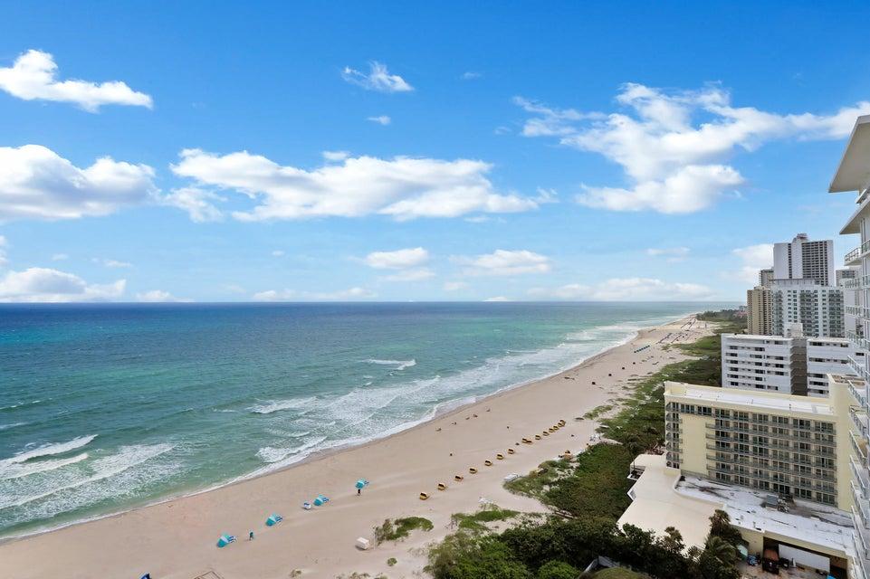 Home for sale in Resort At Singer Island Singer Island Florida