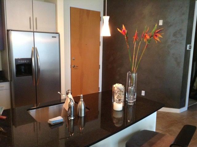 Condominium for Rent at 335 SE 6th Avenue # 201 335 SE 6th Avenue # 201 Delray Beach, Florida 33483 United States