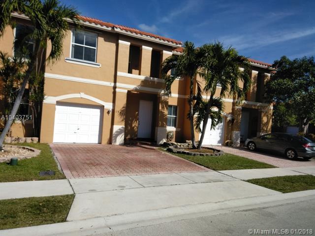 3819 Everglades Road