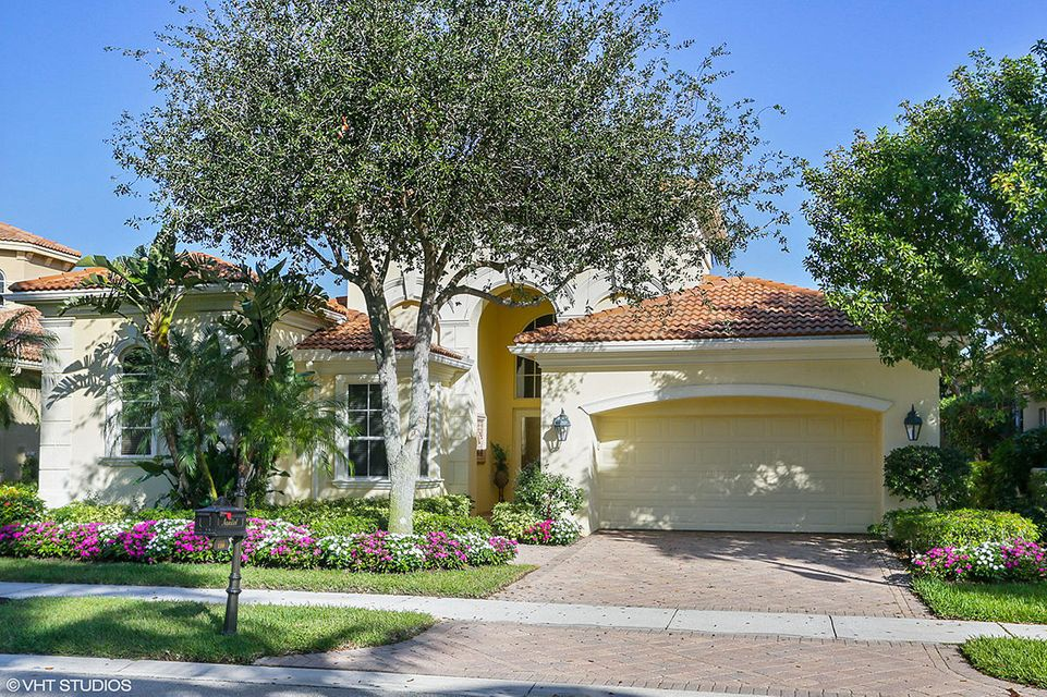 110 Monte Carlo Drive Palm Beach Gardens,Florida 33418,3 Bedrooms Bedrooms,3.1 BathroomsBathrooms,A,Monte Carlo,RX-10392879