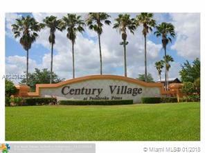 7539 Isla Verde Way