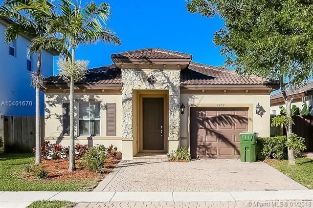 3196 Nw 60th Street