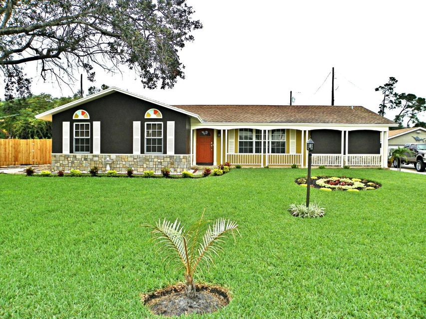 122 W Mango Road , Lake Worth FL 33467 is listed for sale as MLS Listing RX-10400319 10 photos