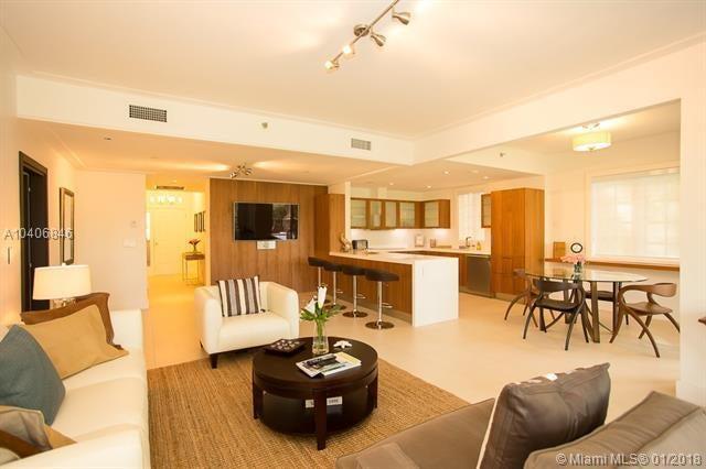 2326 Sw Scodella Terrace