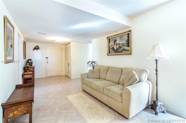 5857 Eagle Cay Lane