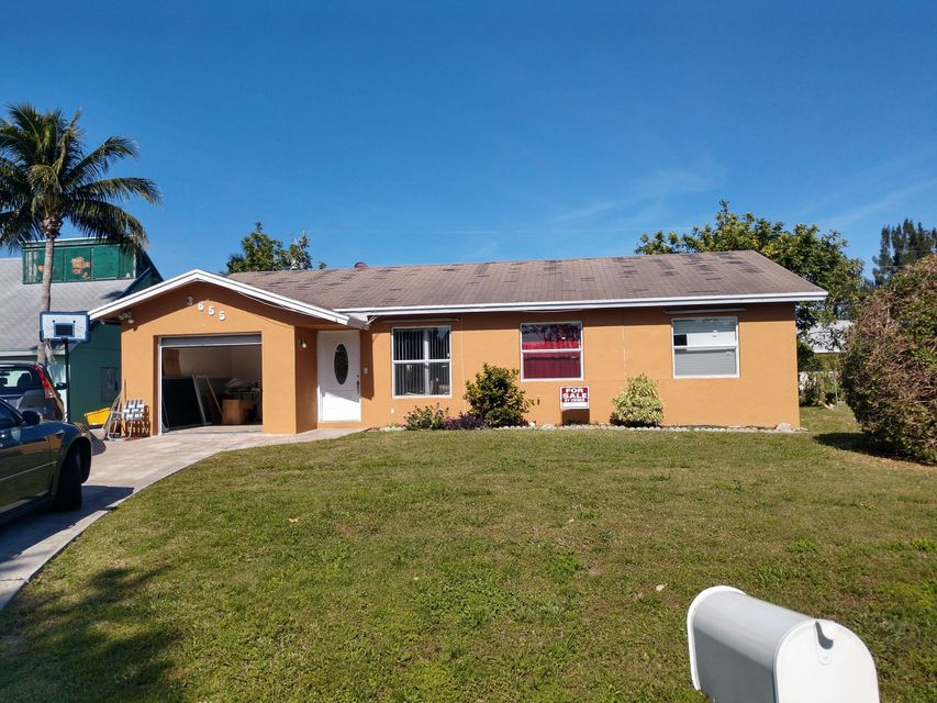 1221 Sussex Street  is listed as MLS Listing RX-10386009