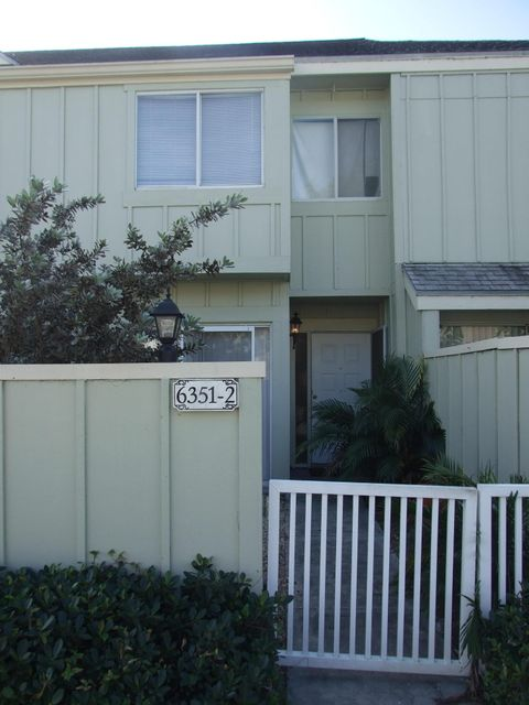 6351 Riverwalk Ln 2 , Jupiter FL 33458 is listed for sale as MLS Listing RX-10382447 34 photos