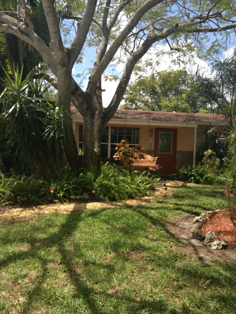 Photo of  Palm Beach Gardens, FL 33410 MLS RX-10400453