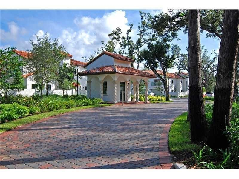 Home for sale in The Oaks At Hidden Harbour Fort Lauderdale Florida