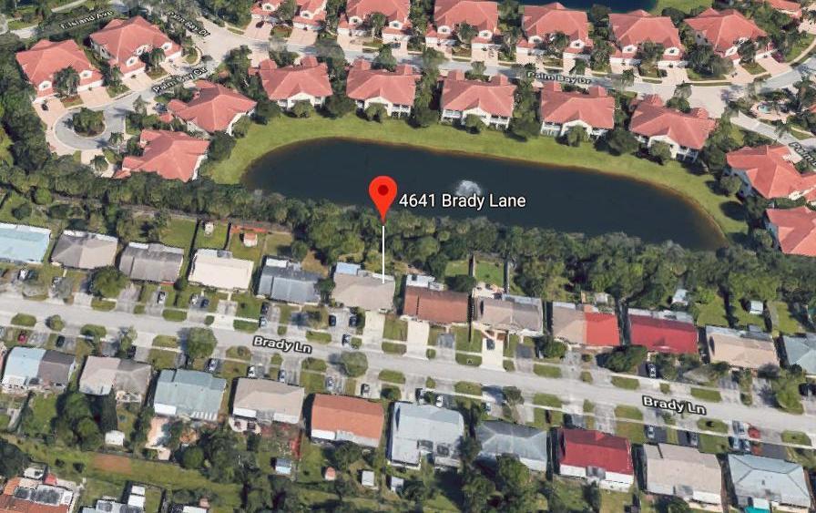 4641 Brady Lane , Palm Beach Gardens FL 33418 is listed for sale as MLS Listing RX-10400482 12 photos