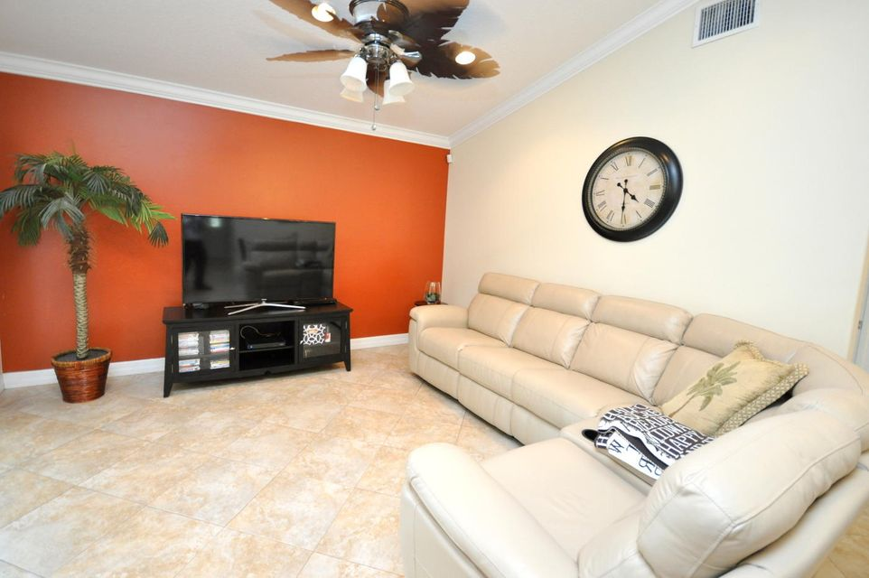 207 Bilbao Street Royal Palm Beach, FL 33411 small photo 8