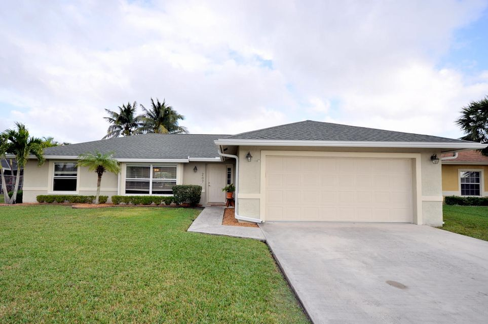 207 Bilbao Street Royal Palm Beach, FL 33411 small photo 21
